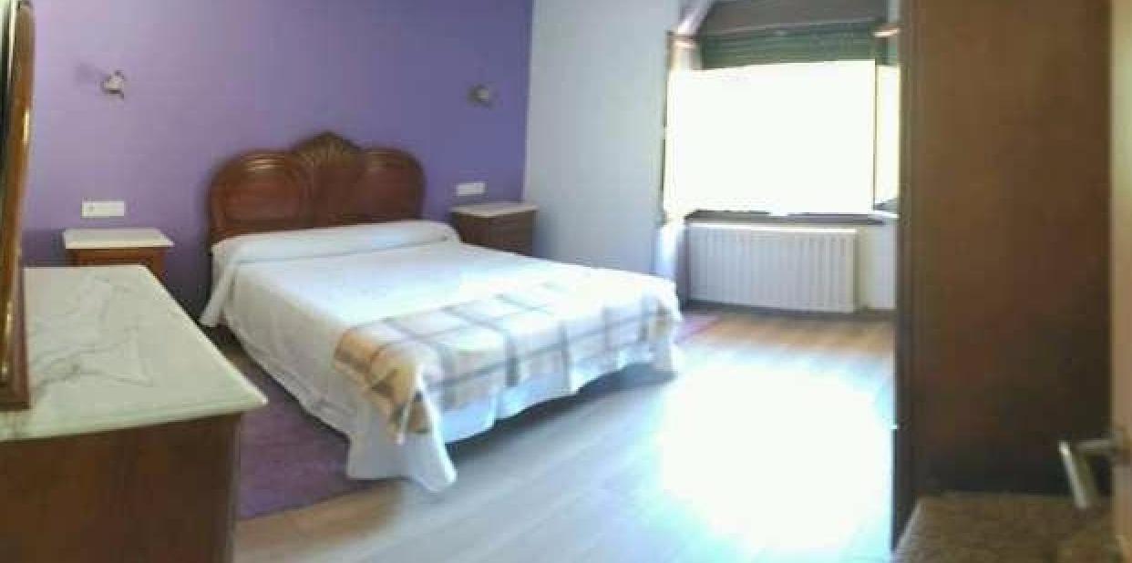 Alquiler de habitaciones Villaviciosa, Asturias