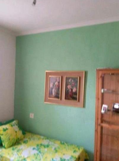 Alquiler de habitaciones Los Alcázares, Murcia