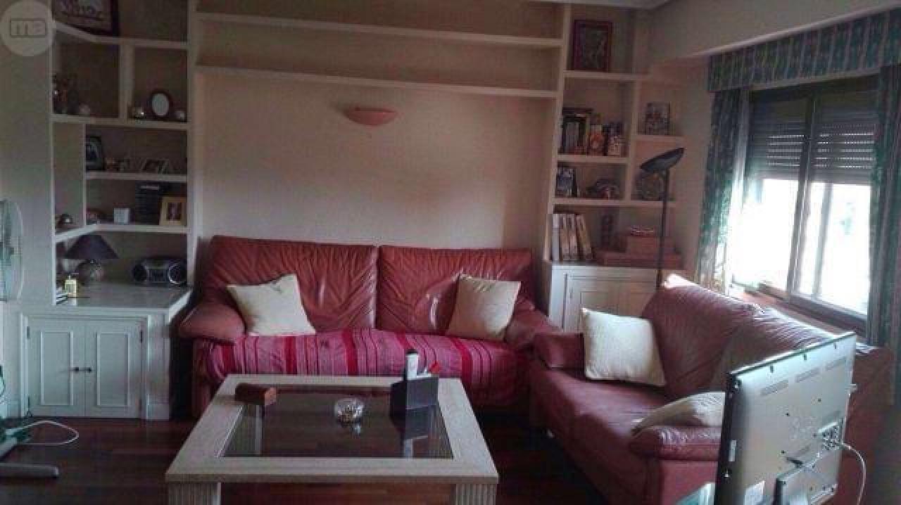 Apartamento barato Zaragoza, Zaragoza