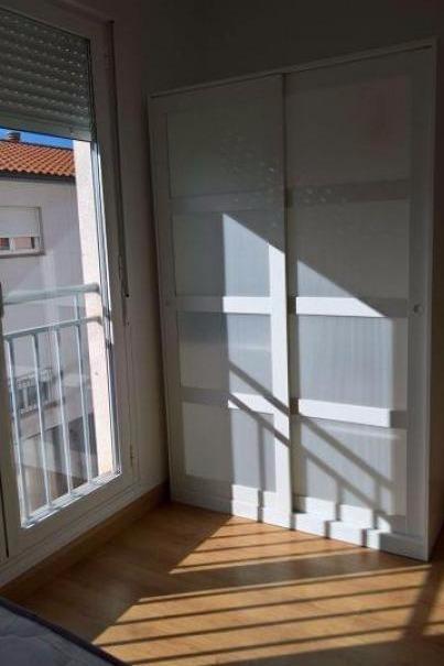 Alquiler vacaciones en Lumpiaque, Zaragoza