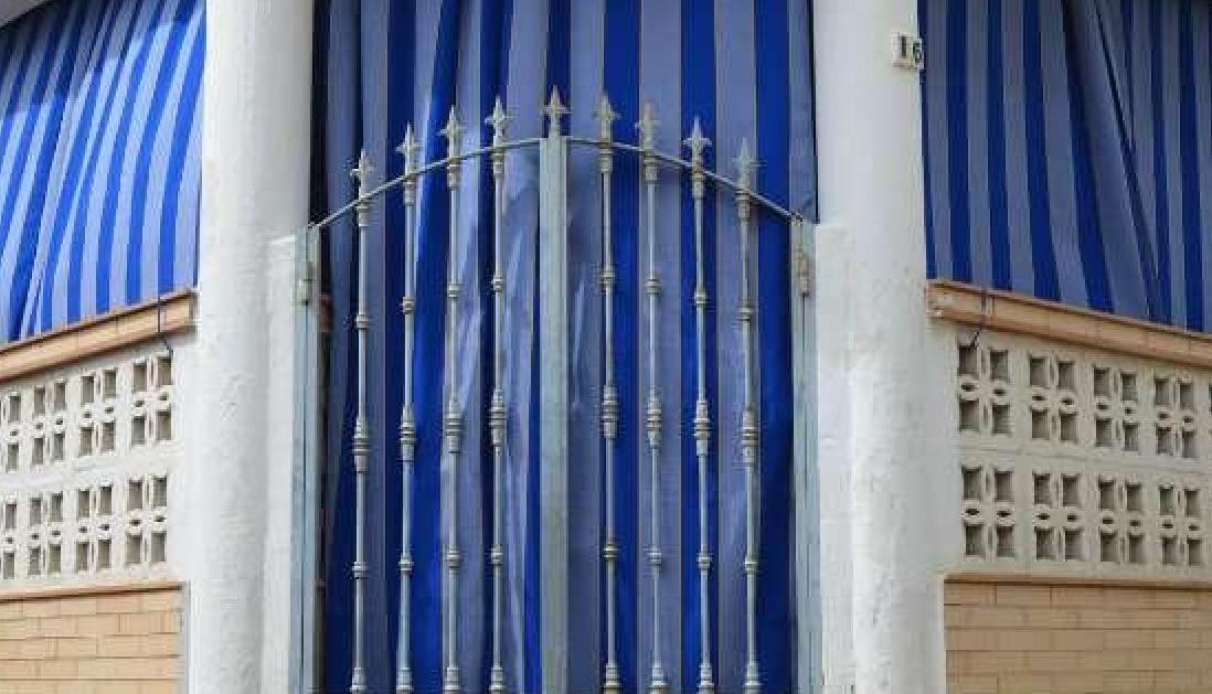 Habitaciones en alquiler Punta Umbría, Huelva