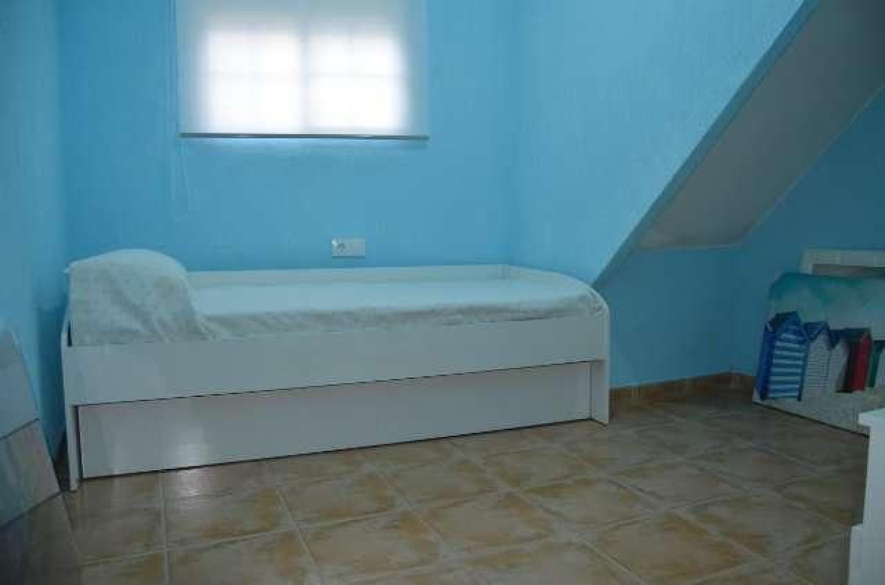 Apartamento para vacaciones Punta Umbría, Huelva