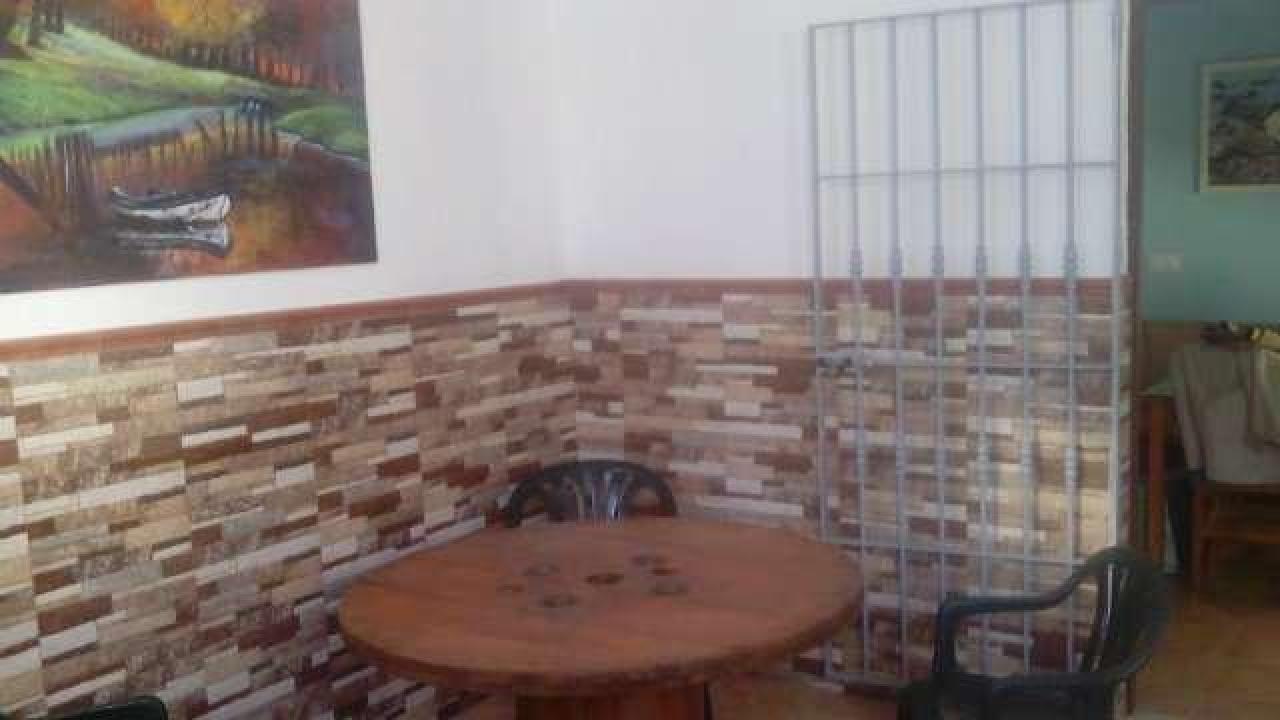 Alquiler de apartamentos Punta Umbría, Huelva