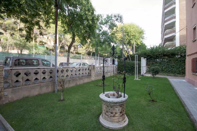 Casas vacacionales Salou, Tarragona