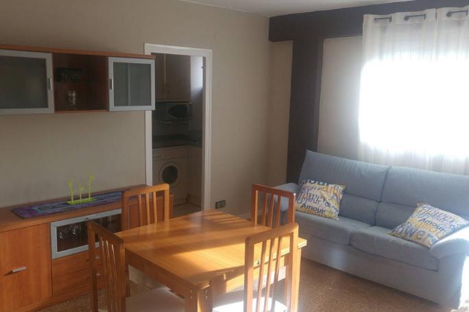 Alquiler de habitaciones Salou, Tarragona