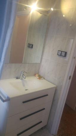 Apartamento barato para vacaciones Salou, Tarragona