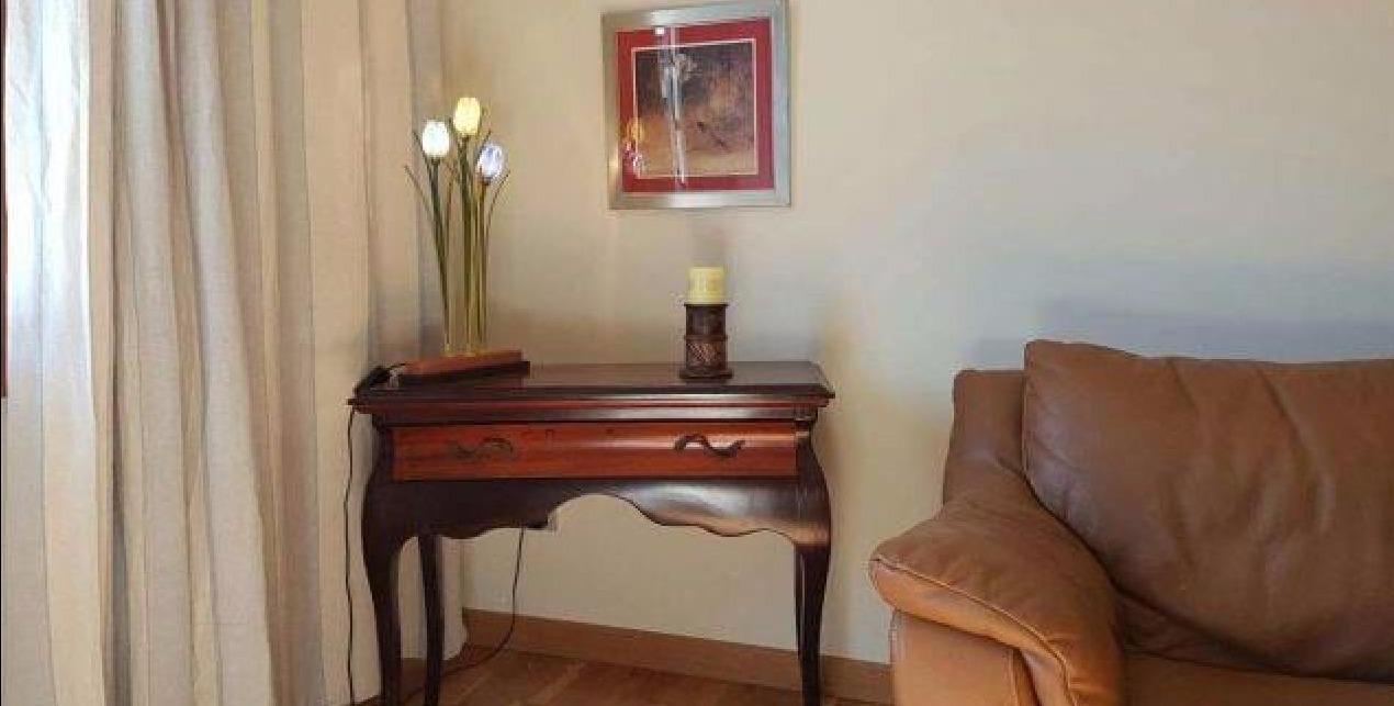 Apartamento barato Vigo, Pontevedra