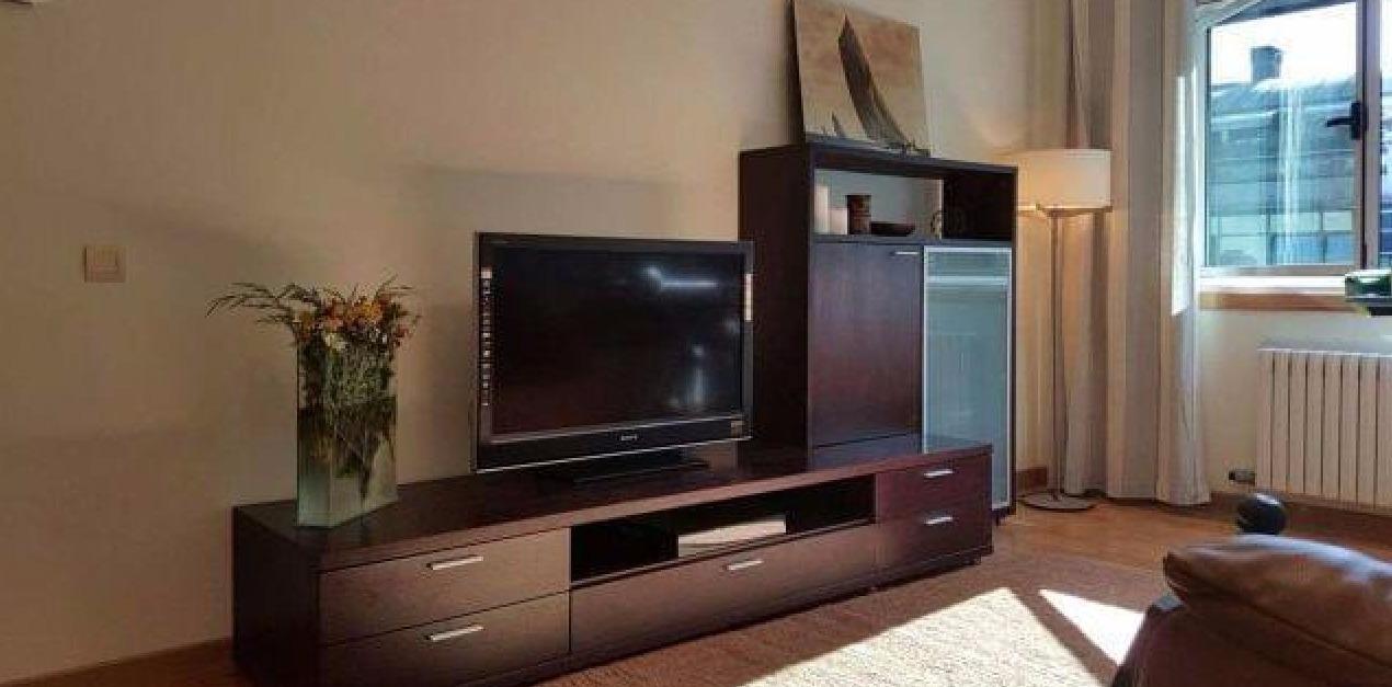 Alquiler de apartamentos Vigo, Pontevedra
