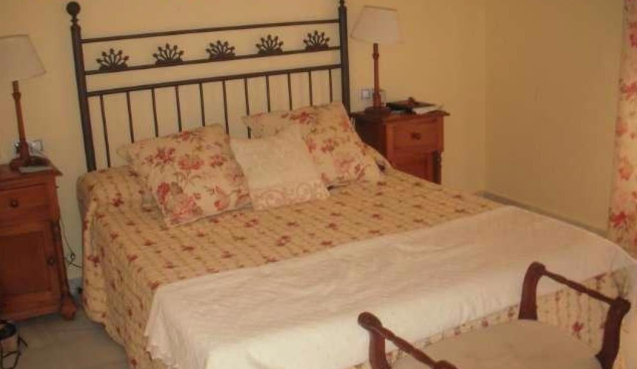 Alquiler de habitaciones Nuevo Portil, Huelva
