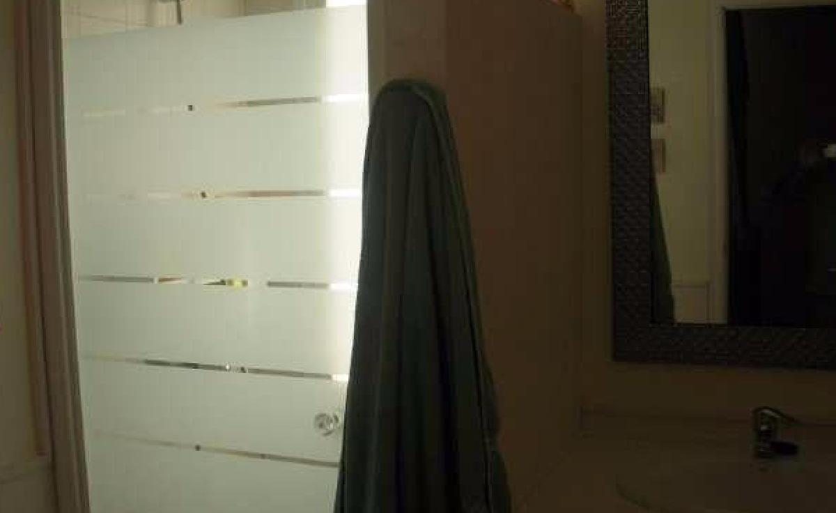 Alquiler habitación Nuevo Portil, Huelva