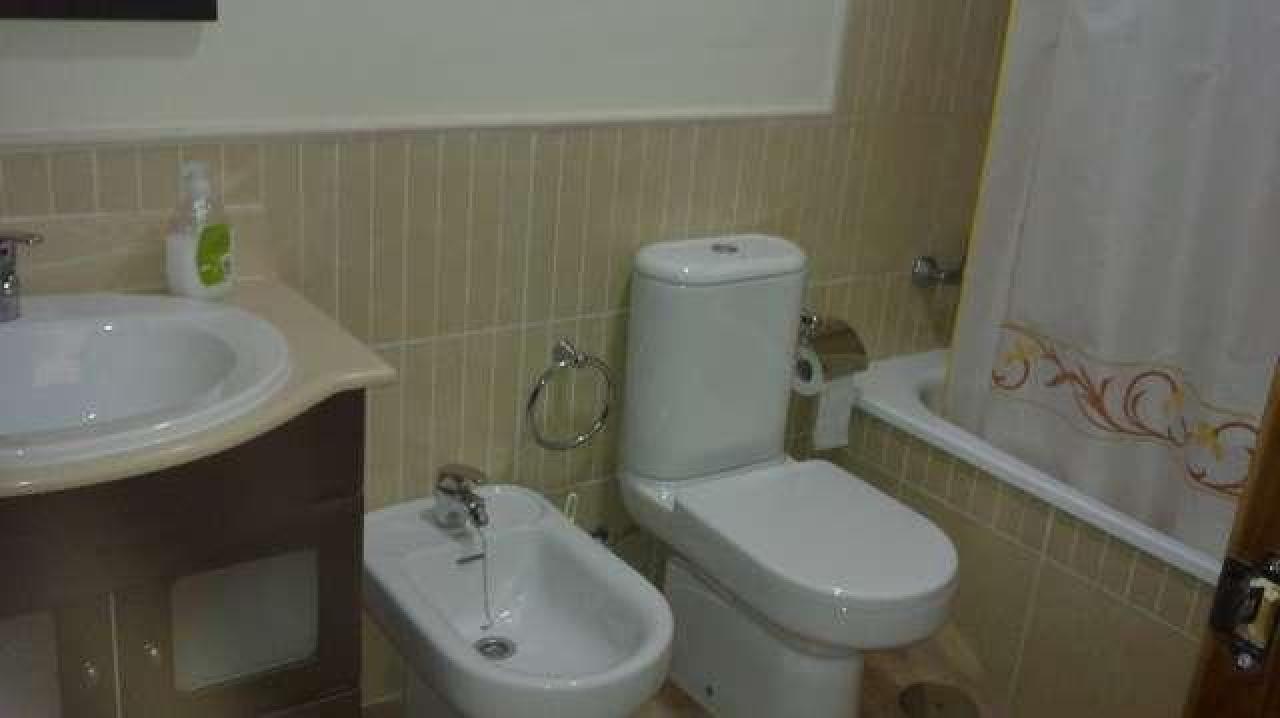 Alquiler apartamento playa Ayamonte, Huelva