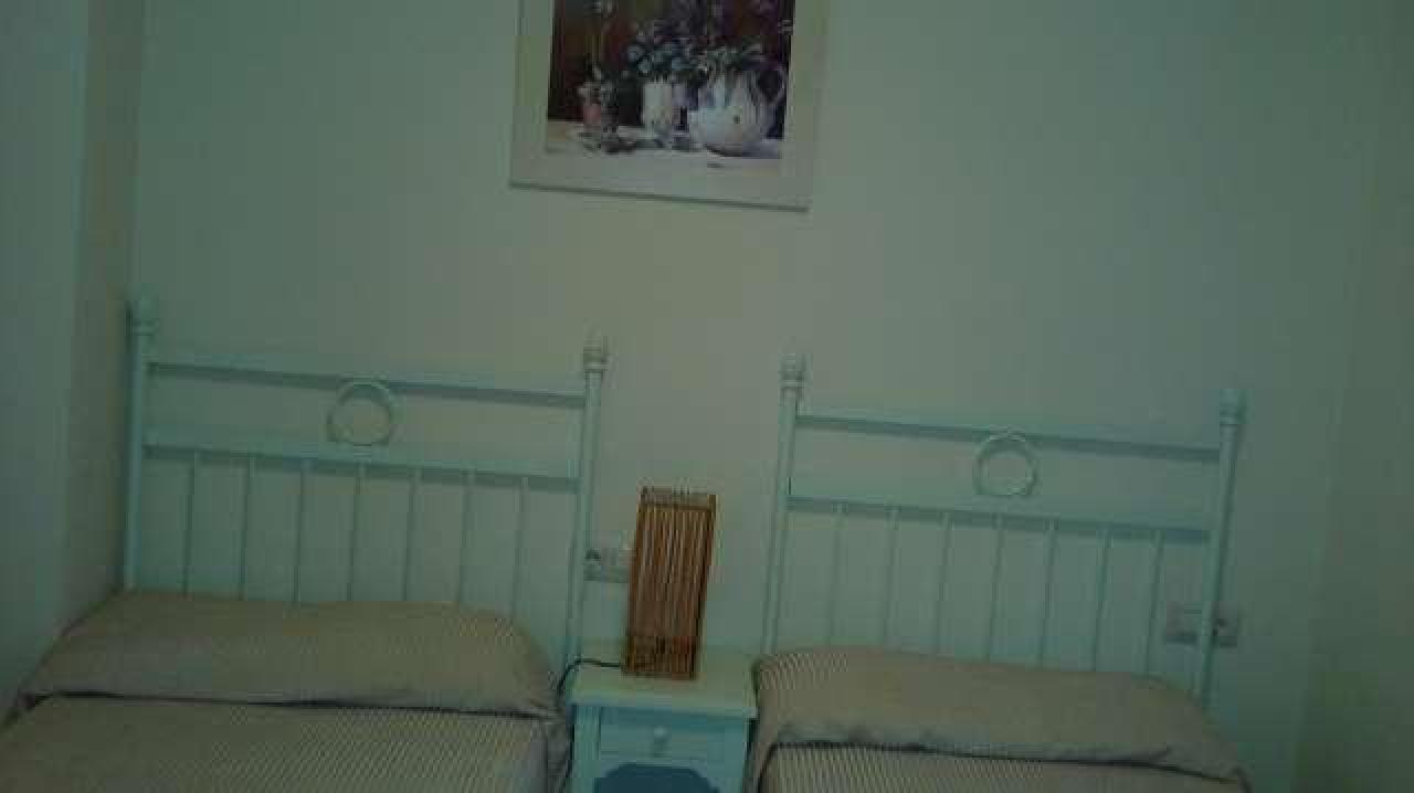 Apartamento para vacaciones Ayamonte, Huelva