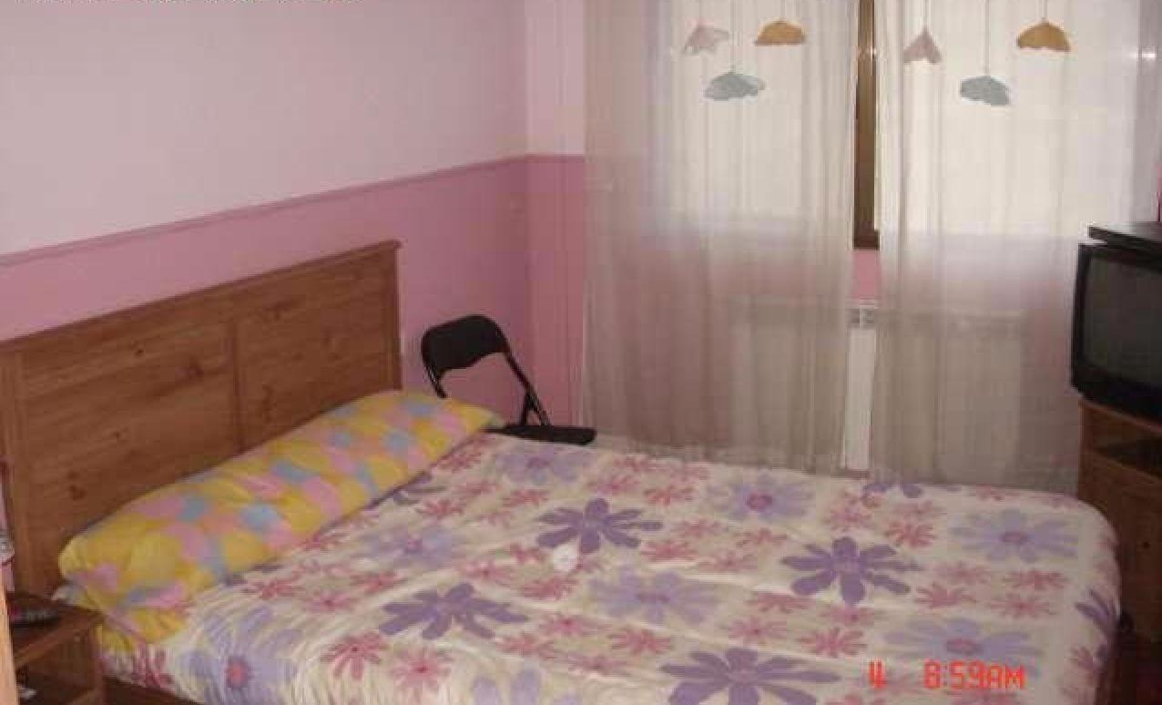 Apartamentos en alquiler Haro, La Rioja