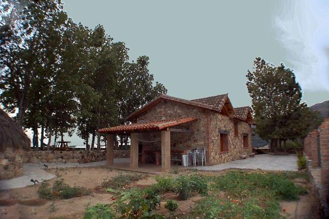 Pisos  alquiler Guijo de Santa Bárbara, Cáceres
