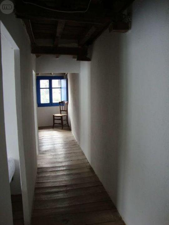 Apartamentos en alquiler Cabrero, Cáceres