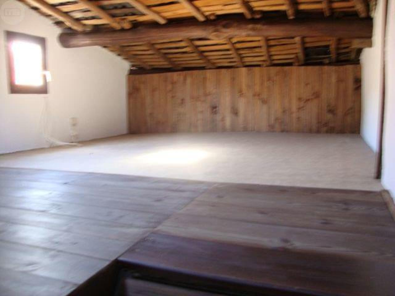 Apartamento para vacaciones Cabrero, Cáceres