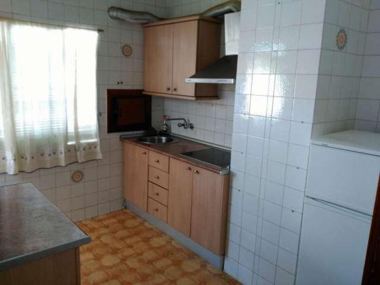 Alquiler de apartamentos Plasencia, Cáceres