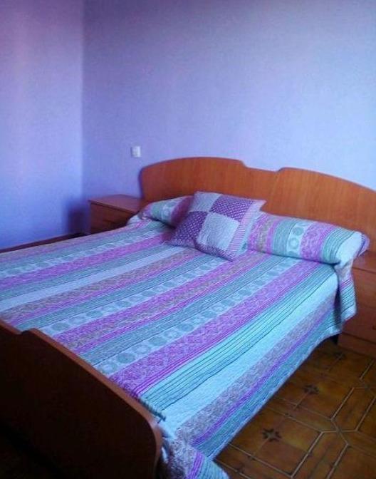 Apartamentos en alquiler Plasencia, Cáceres