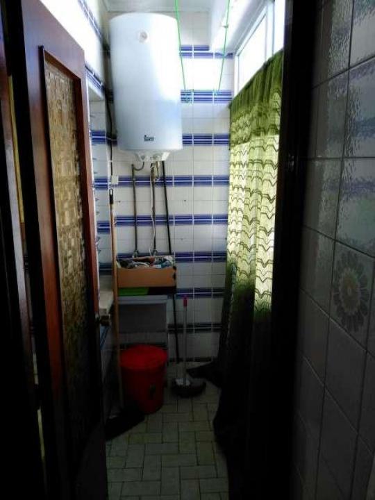 Apartamento barato Plasencia, Cáceres