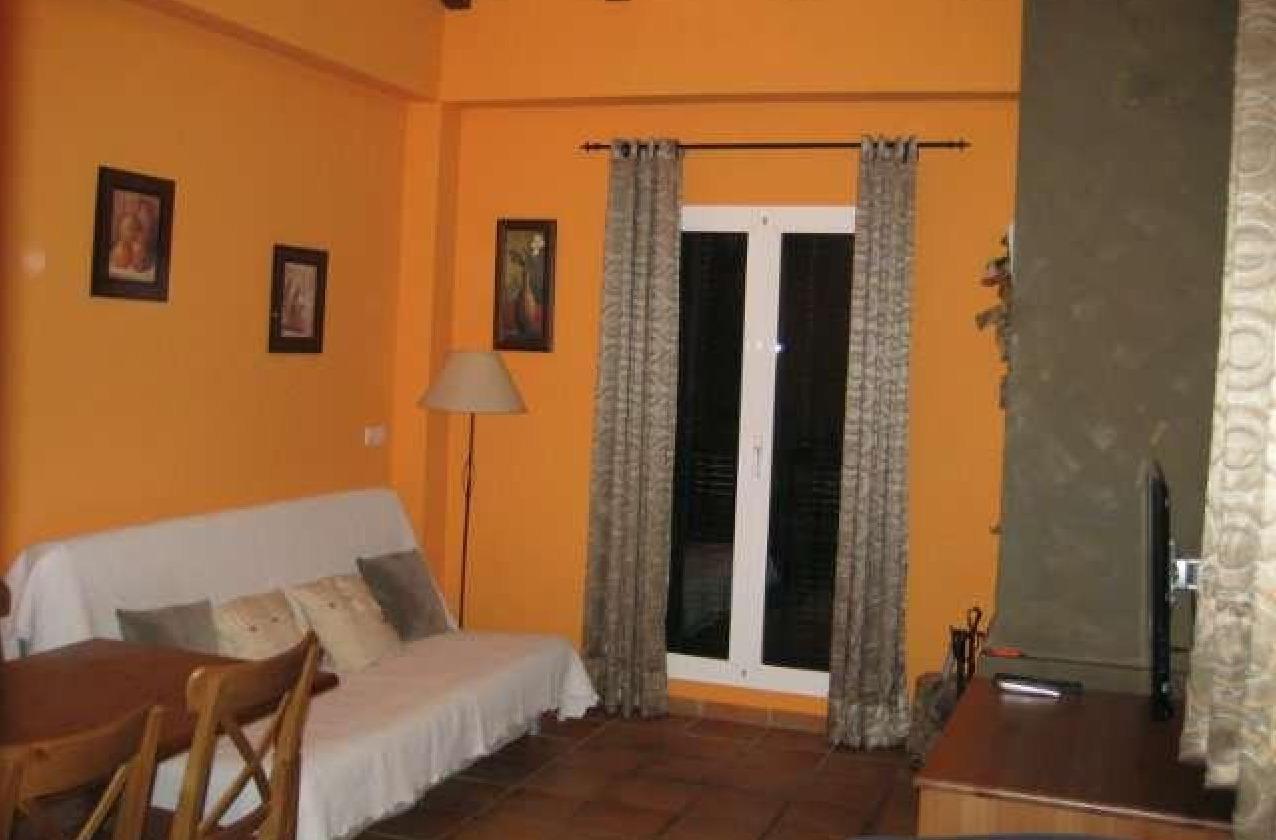 Casas en alquiler Aracena, Huelva