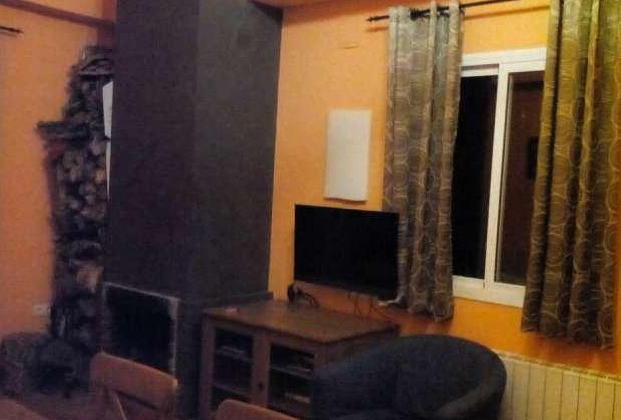 Habitaciones en alquiler Aracena, Huelva