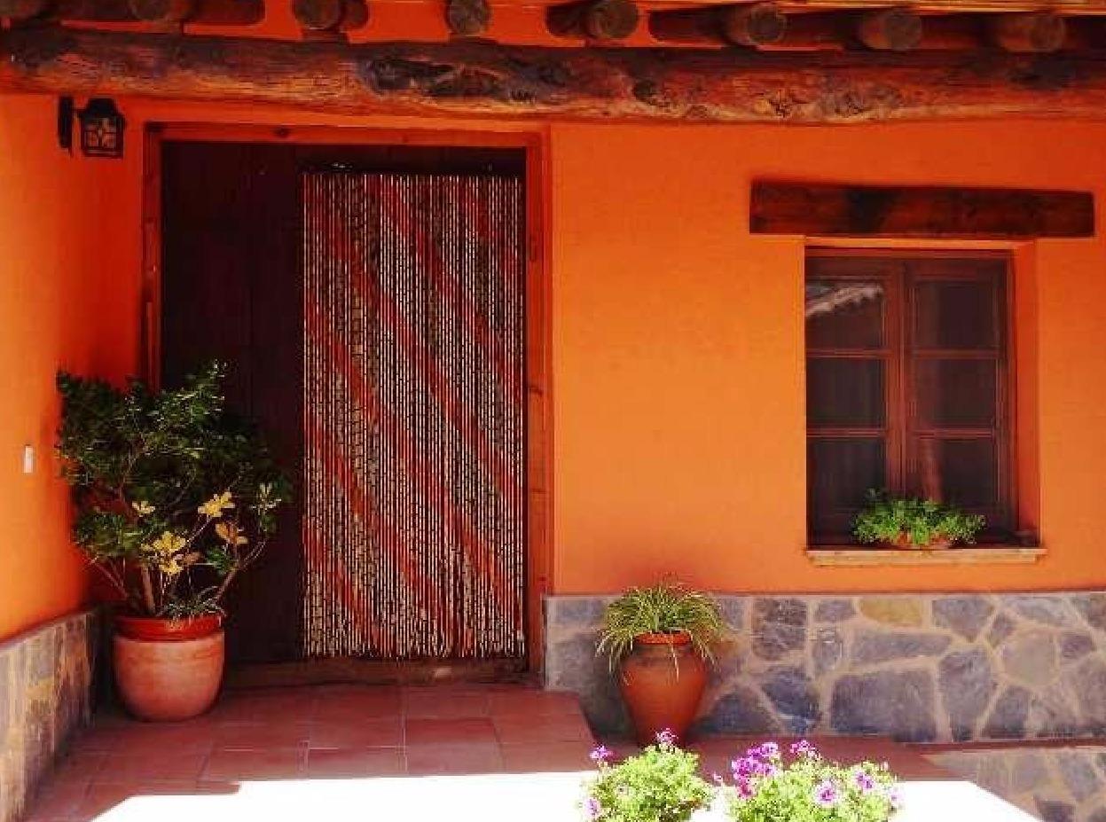 Alquiler de habitaciones Cortegana, Huelva