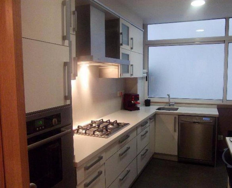 Alquiler habitación Vigo, Pontevedra