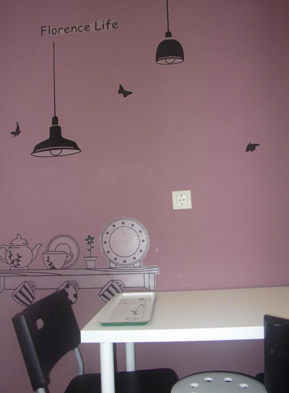 Apartamento para vacaciones Vigo, Pontevedra