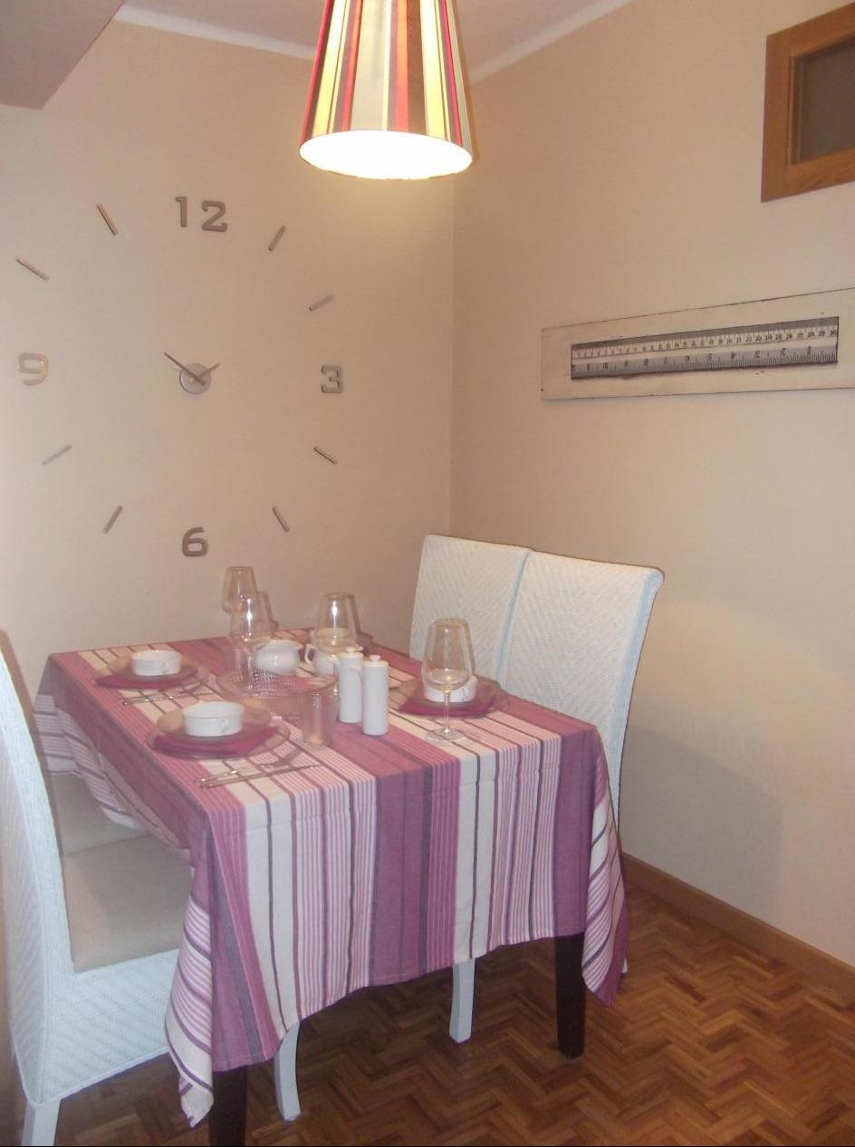 Habitaciones en alquiler Vigo, Pontevedra