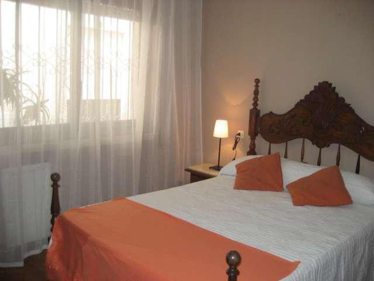 Apartamento vacacional La Guardia, Pontevedra