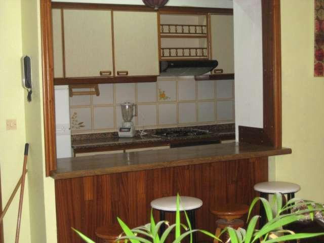 Apartamento para vacaciones La Guardia, Pontevedra