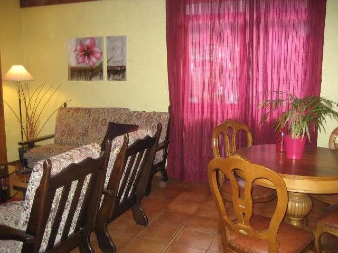 Apartamentos en alquiler La Guardia, Pontevedra