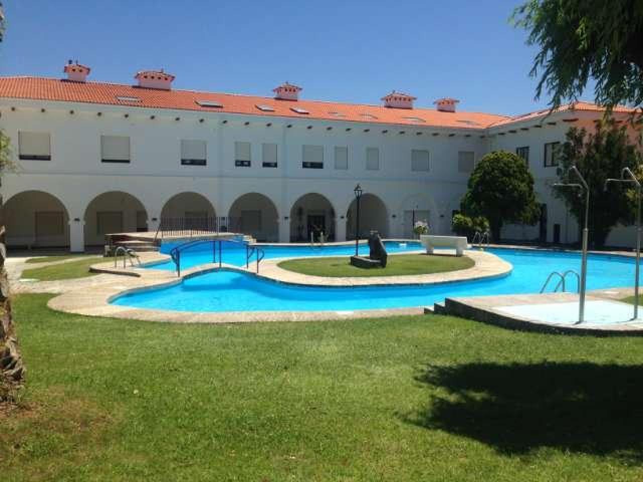 Casas vacacionales La Guardia, Pontevedra