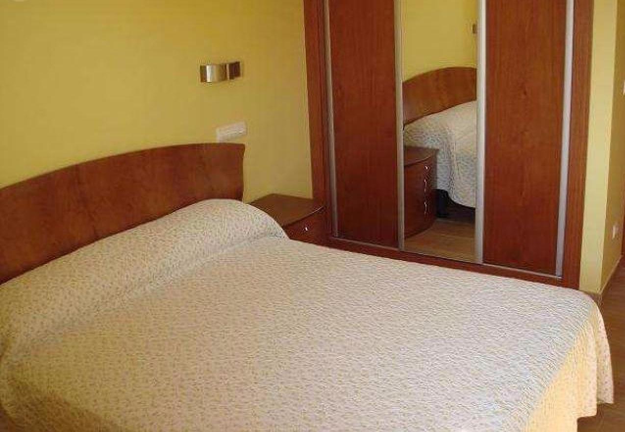 Habitaciones en alquiler Mogro, Cantabria