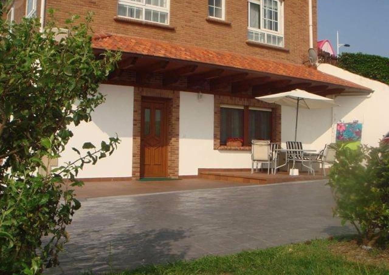 Casas en alquiler Mogro, Cantabria