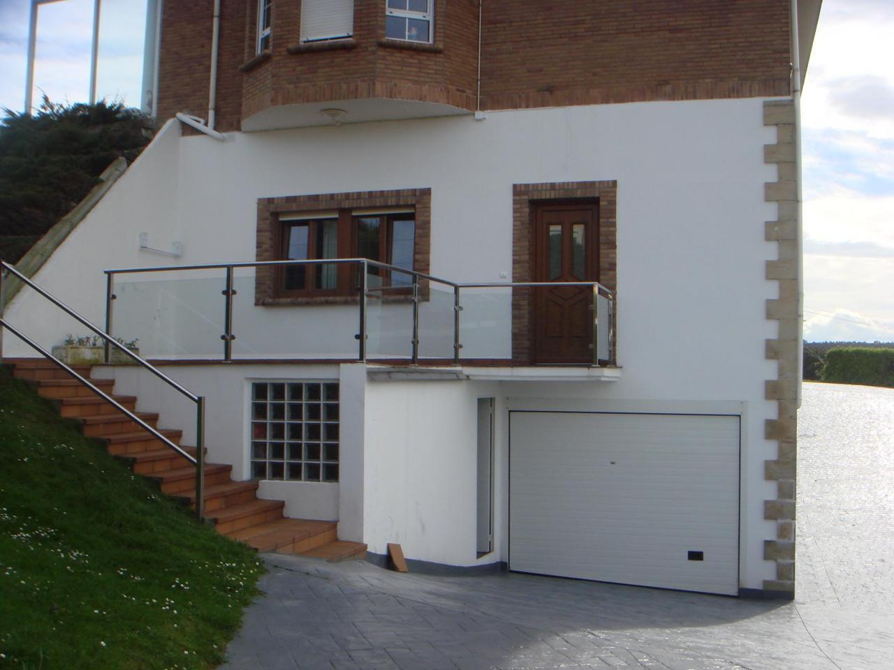 Alquiler de apartamentos Mogro, Cantabria