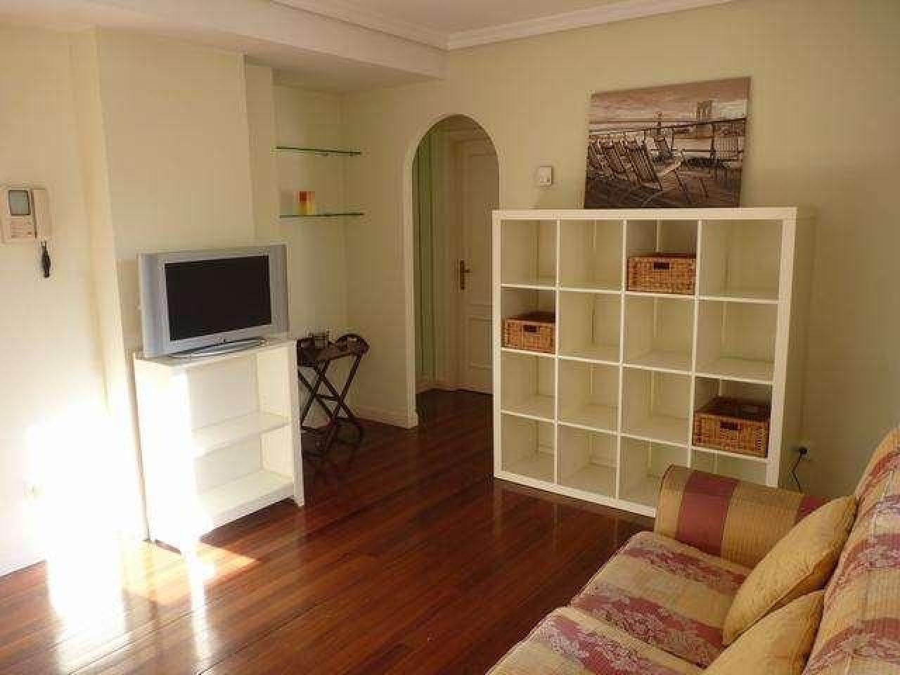 Apartamento barato Santander, Cantabria