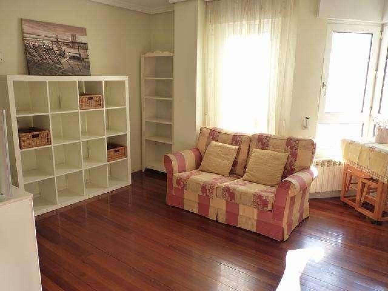 Alquiler habitación Santander, Cantabria
