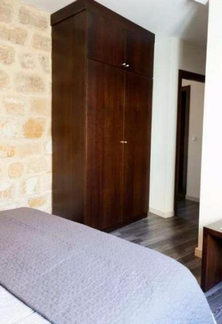 Alquiler apartamento playa Úbeda, Jaén
