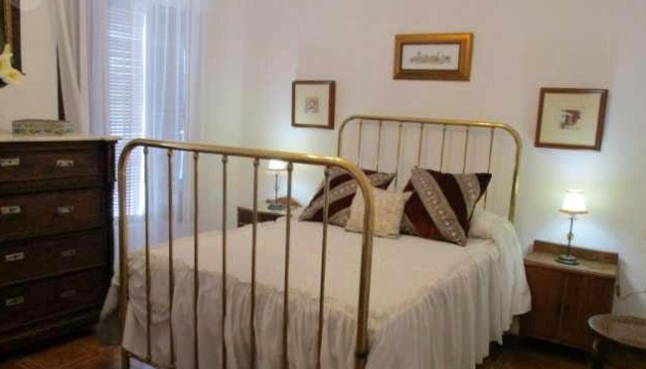 Casas en alquiler Canena, Jaén