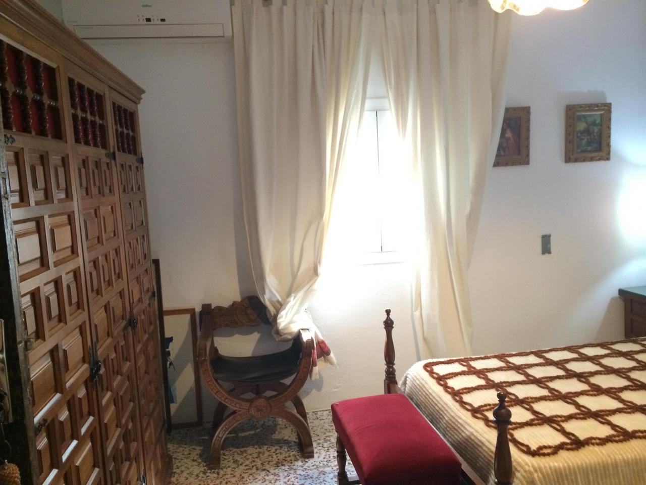 Apartamento barato Pegalajar, Jaén