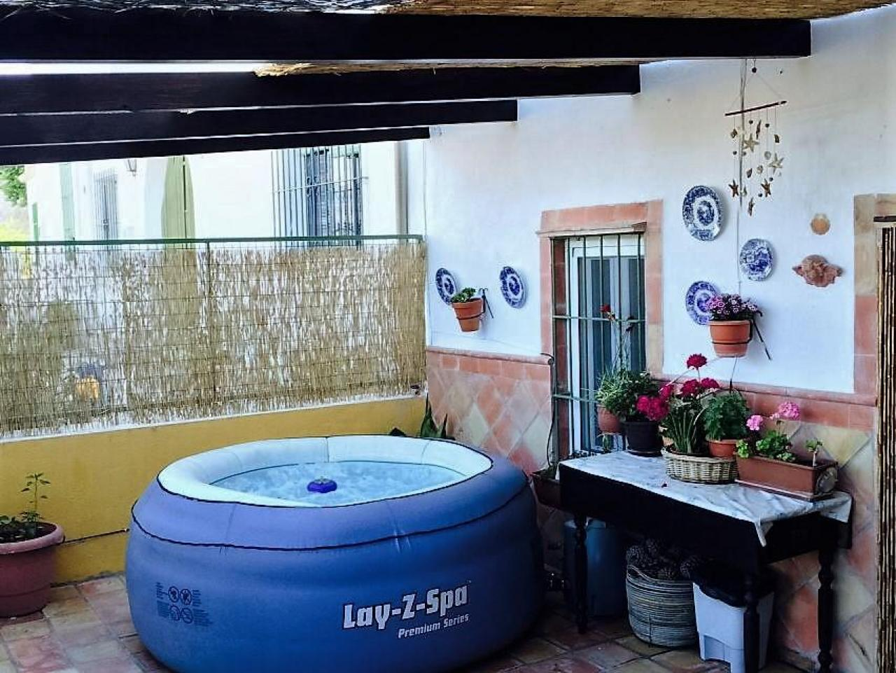 Alquiler habitación Pegalajar, Jaén