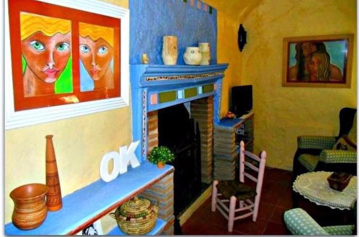 Apartamento barato Fontanar, Jaén