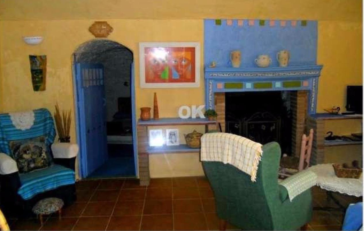 Alquiler habitación Fontanar, Jaén