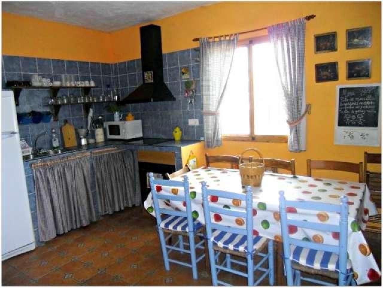 Apartamento vacacional Fontanar, Jaén