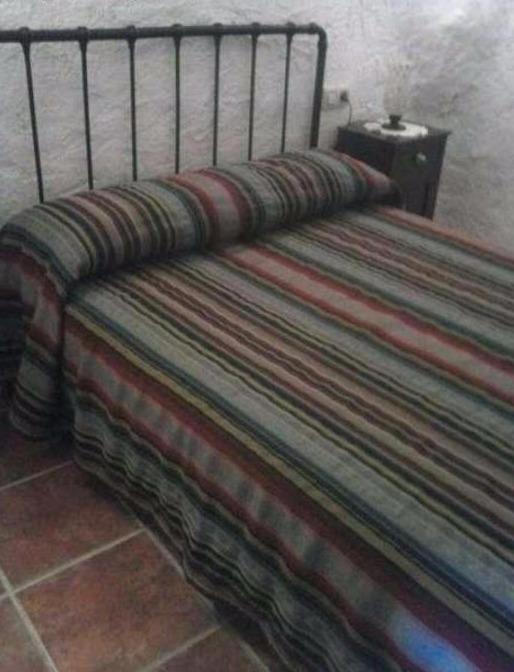 Alquiler de apartamentos Pegalajar, Jaén