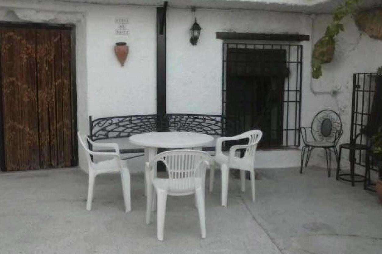 Pisos  alquiler Pegalajar, Jaén