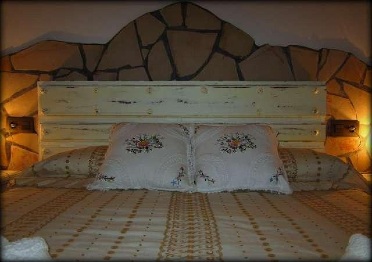 Apartamento barato para vacaciones Castillo de Locubín, Jaén