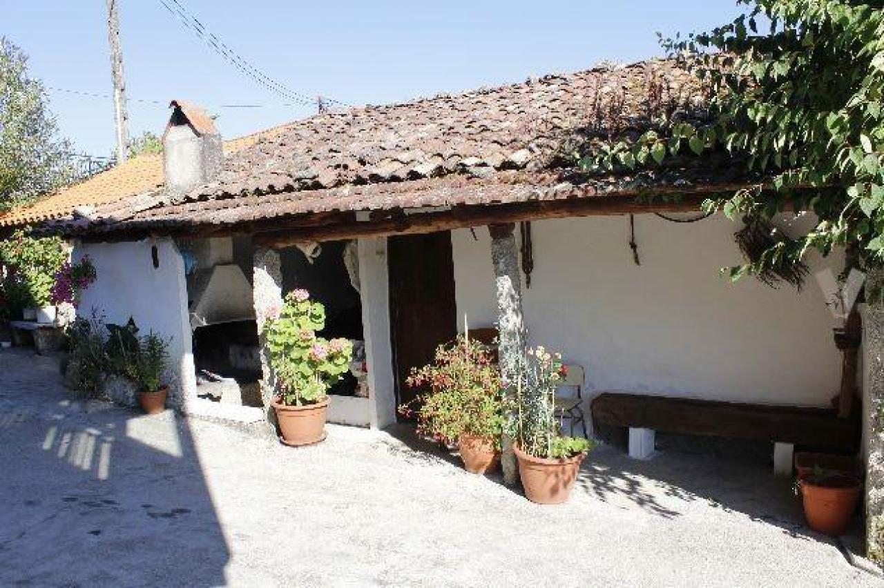 Alquiler de apartamentos Fornelos, Pontevedra