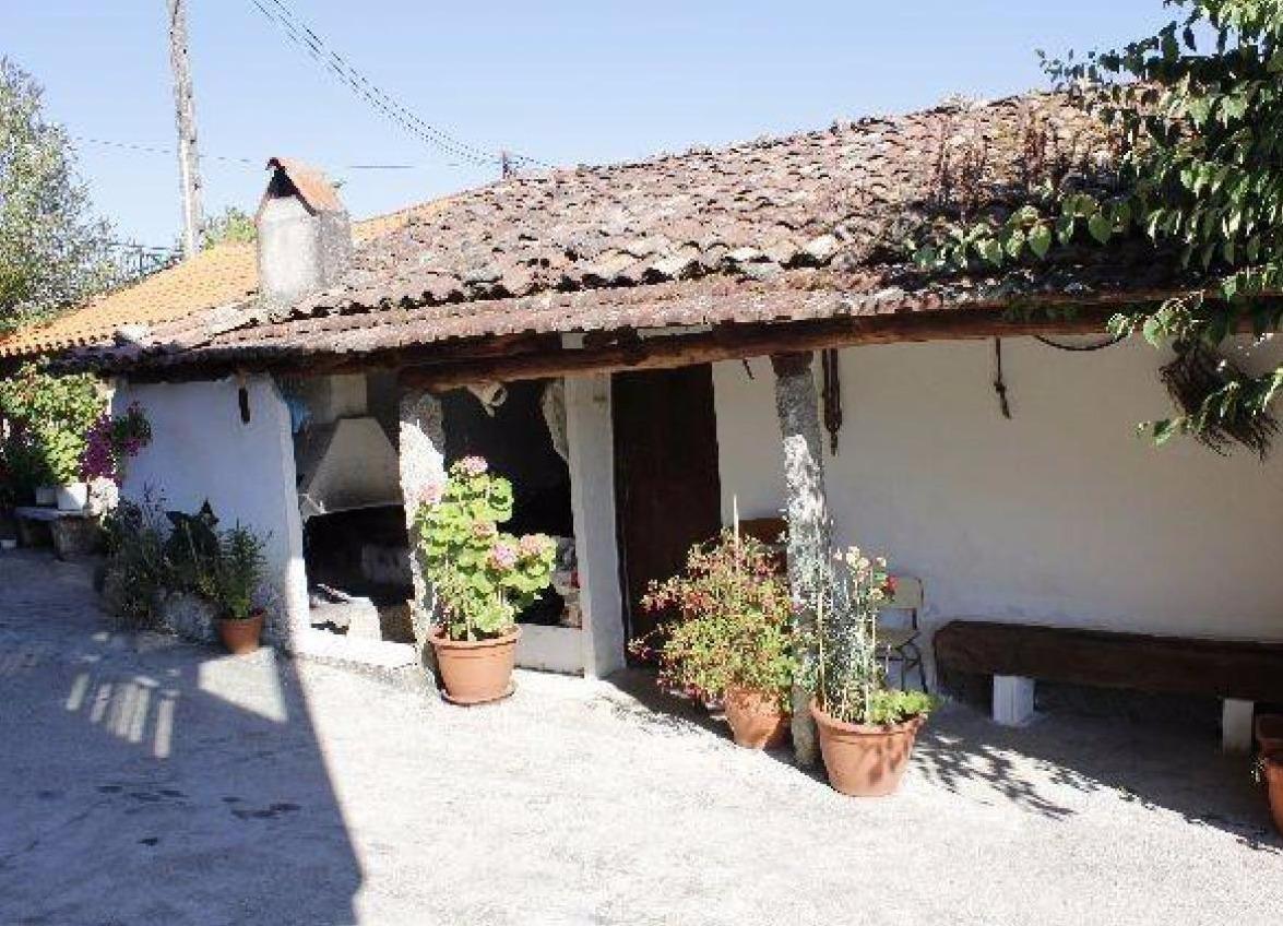 Alquiler habitación Fornelos, Pontevedra
